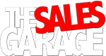 The-Sales-Garage-Logo-white-sm