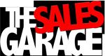 The-Sales-Garage-Logo-white-sm
