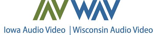 MOOD: Wisconsin